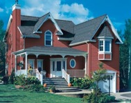 Siding Contractor NorthTonawanda